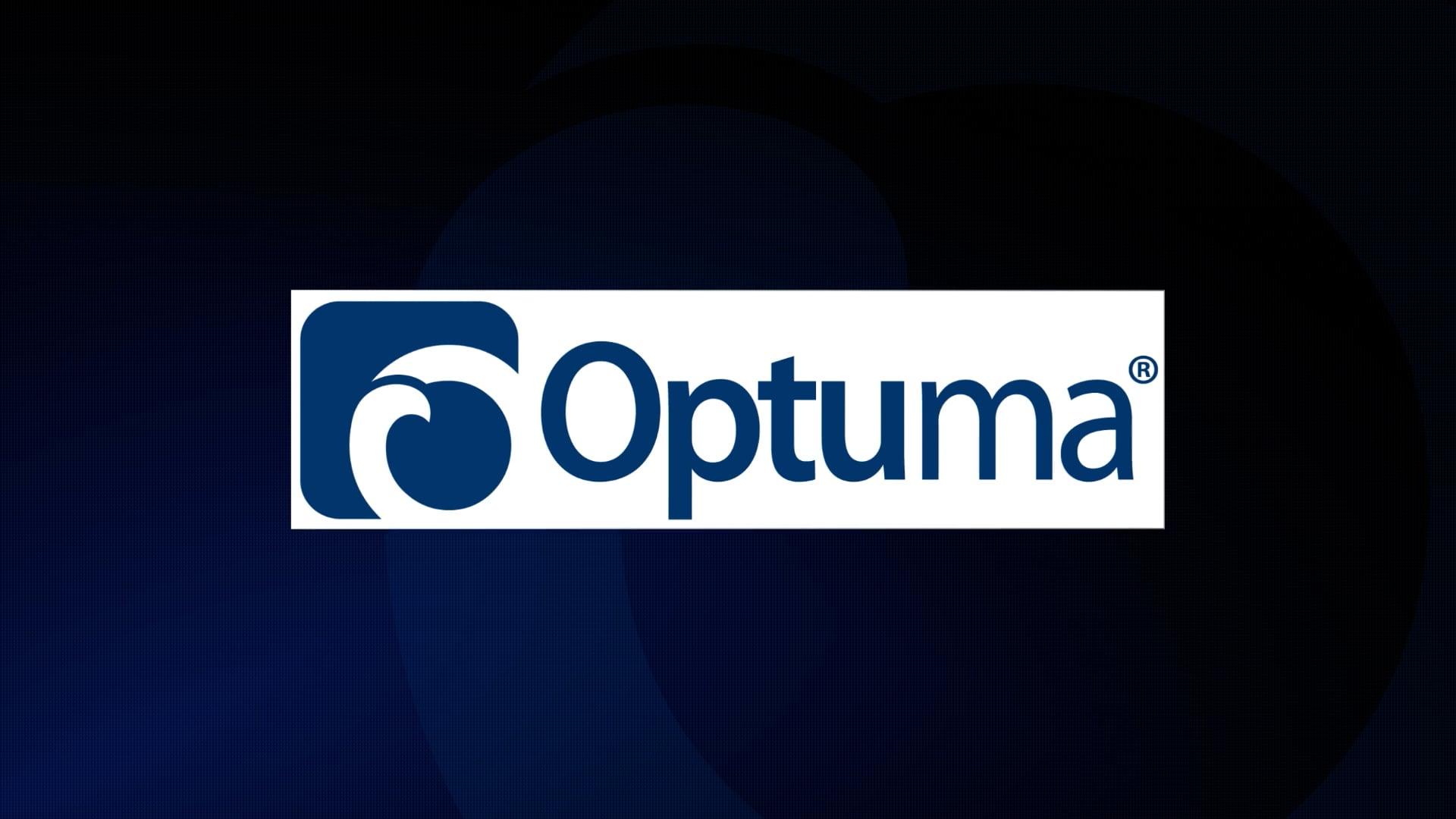 Take a Tour of Optuma