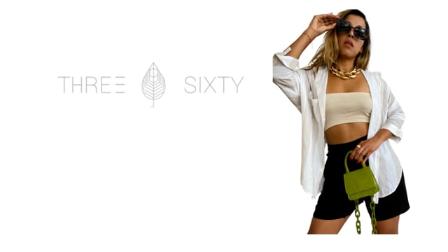 Explore stunning activewear for women at Store Three Sixty!