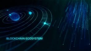 Blockchain Ecosystem – New AGE