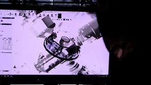 Spazio: lavori in corso su Marte (e sulla Terra)