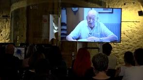 El vídeo de La Farandola i la visita de les escoles al barco Rafael cloenda de la Festa de la Sal