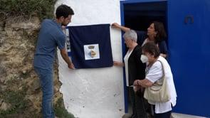 La barraca de pescadors se suma al patrimoni del museu de l'Escala
