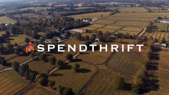 Virtual Tour: The Breeding Shed
