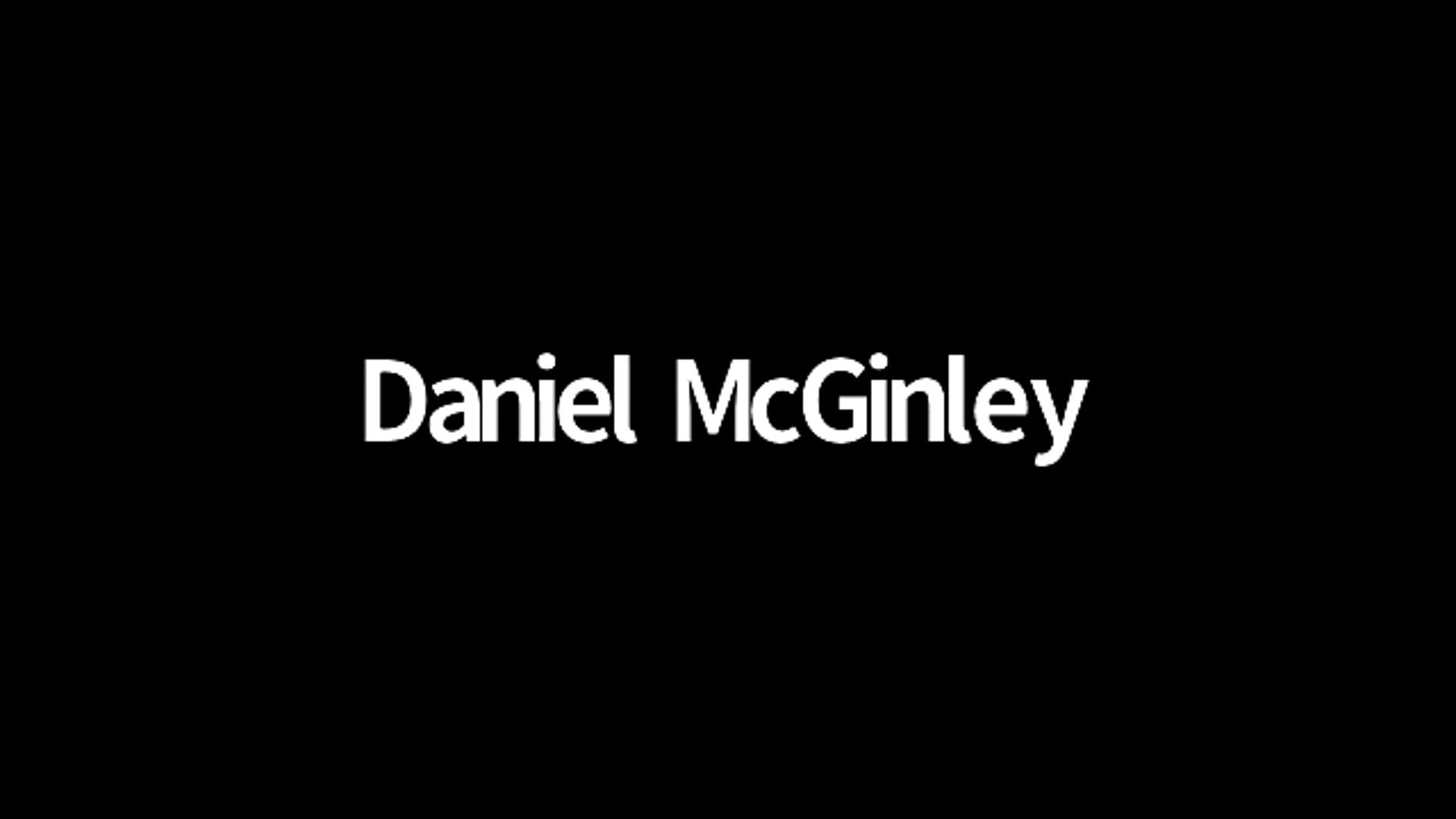 9/20/2021 8:59am Video Thumbnail