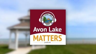 Thumbnail of video Avon Lake Matters: Austin Page & Jennifer Fenderbosch