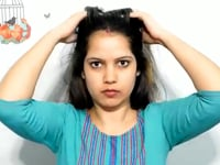 11 Uses Of Aloe Vera Gel | Aloe Vera Benefits for Skin & Hair | TipsToTop By Shalini