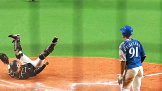 【2021】TOP20 PLAYS OF THE Week #21 番外編