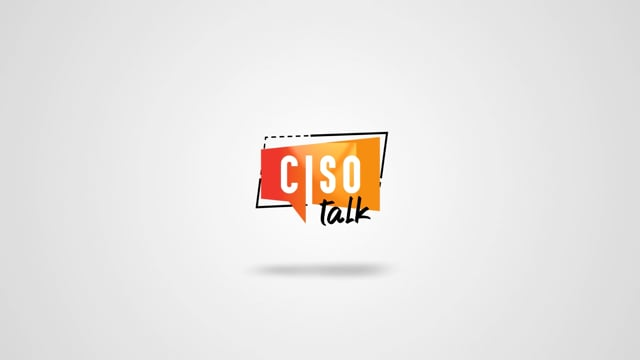 You've Been Breached... Now What? - CISO Talk Ep. 20