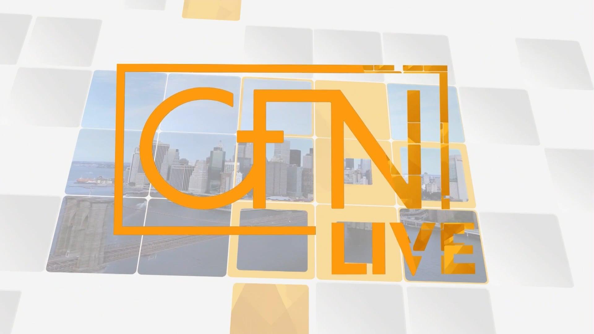 CFN Live - September 21, 2021