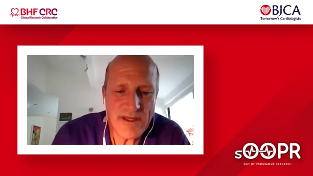 sOOPR #10 – Rod Stables PART 1 – Supervisor responsibilities, perspective & maximising your impact