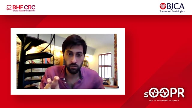 sOOPR #6 Dr Jaffar Khan: Doing your research abroad, innovation and autonomy