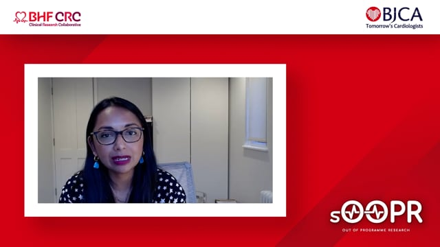 SOOPR #2 Dr Upasana Tayal: Rejection, resilience and mindset