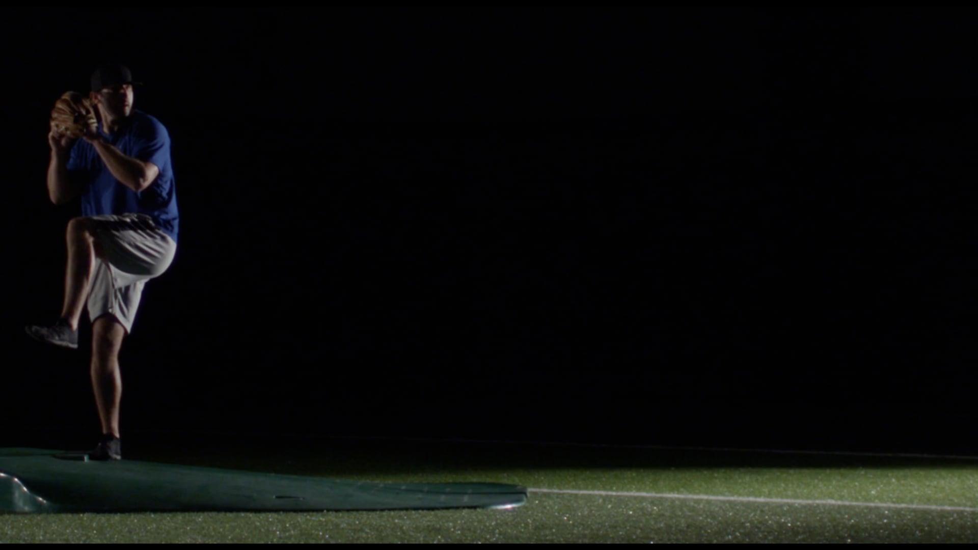 Driveline Baseball - Hacking the Kinetic Chain