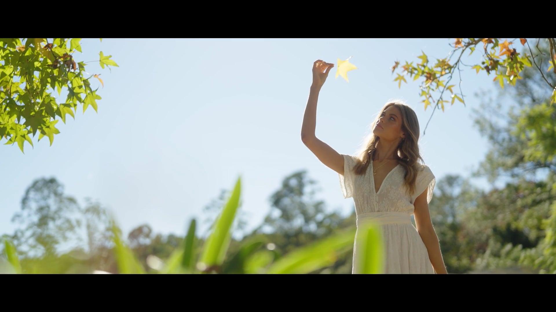 Elleebana - Unleash your natural beauty