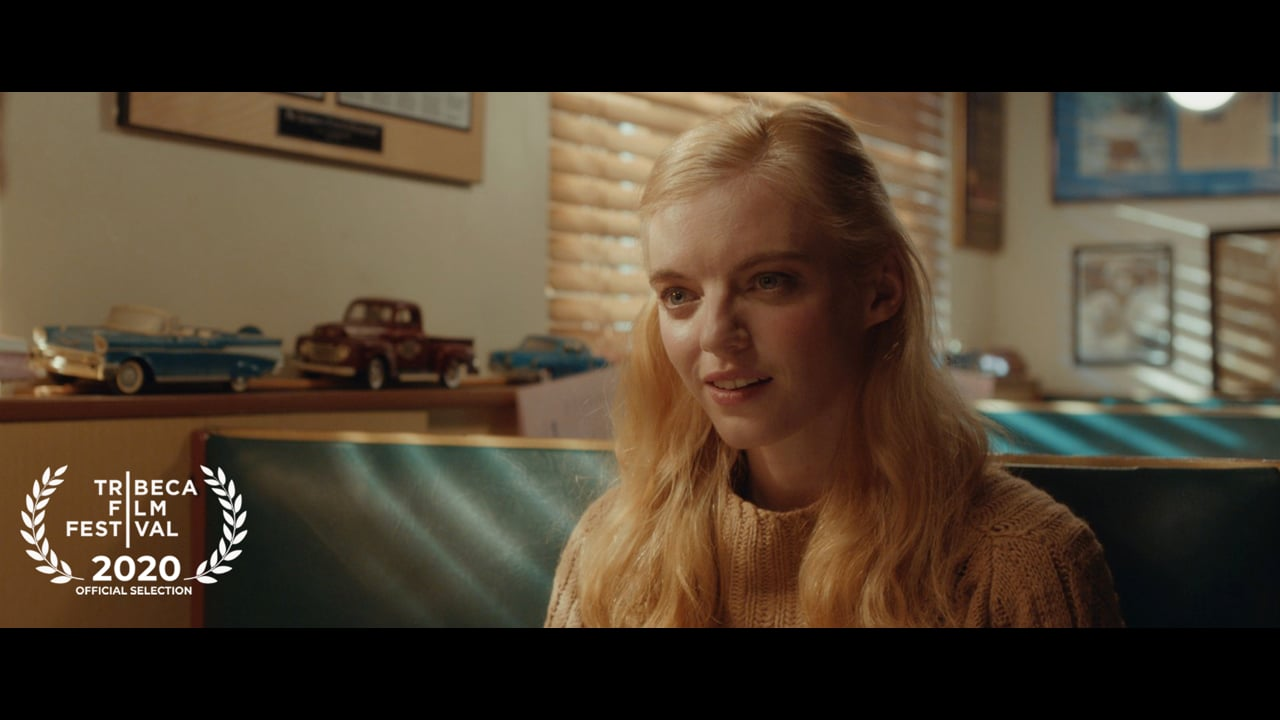 PRELUDE - A Short Film by Tsubasa Matsumoto