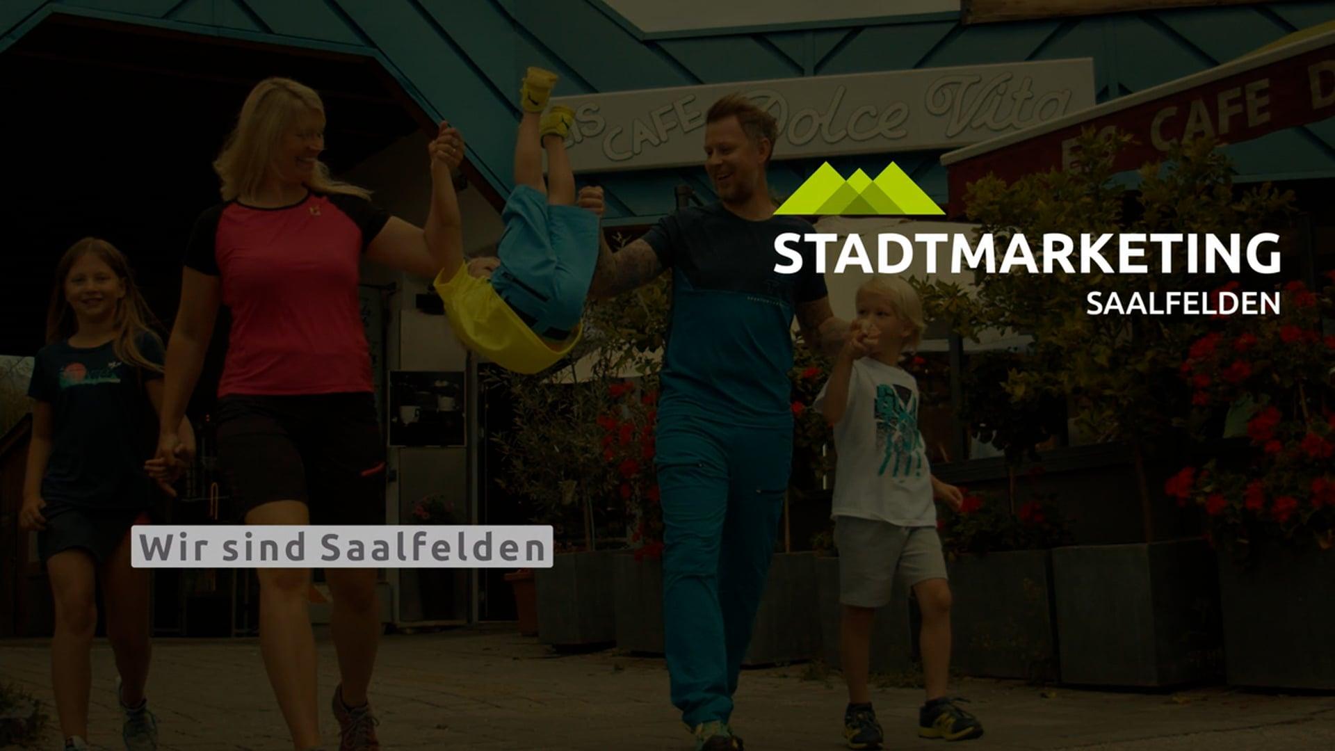 Stadtmarketing Sommer.mp4