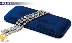 Marie Antoinette Braceletes!