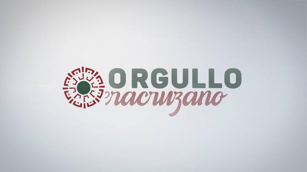 Orgullo Veracruzano: El Cuenqueño