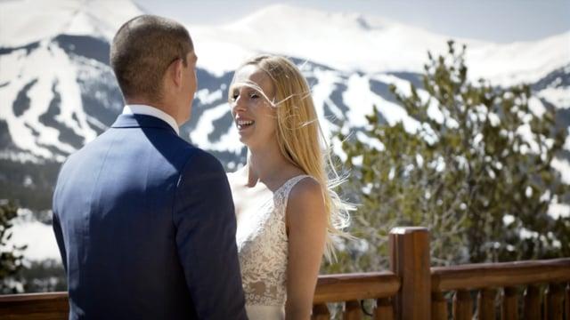 Caroline + Doug Wedding Highlights (toned) CO_032921