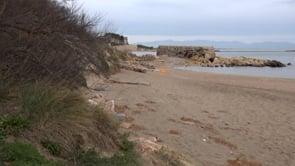 L'estiu 2021 deixa un balanç de 21 ofegats a les platges catalanes