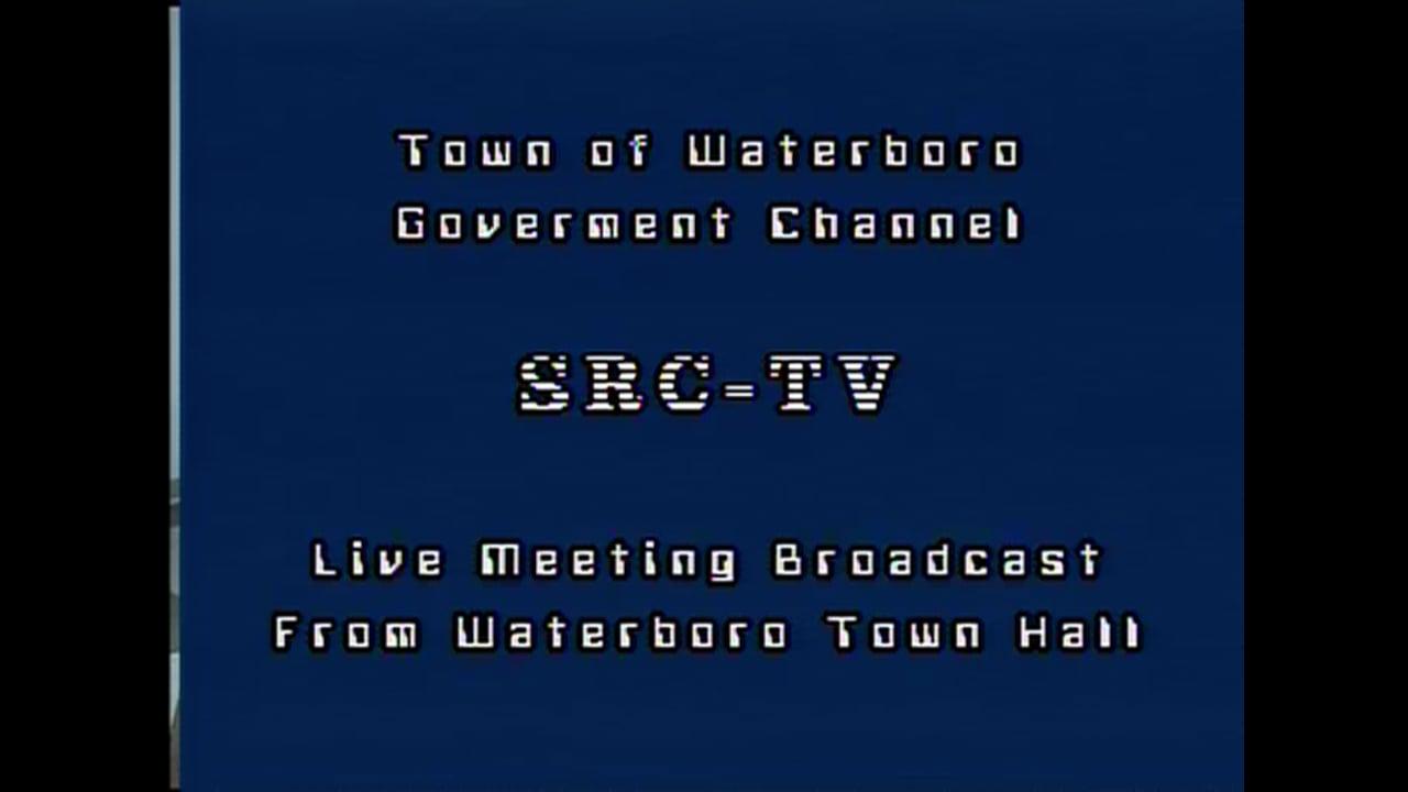 2021_09_21_Waterboro_Selectmen.mpg