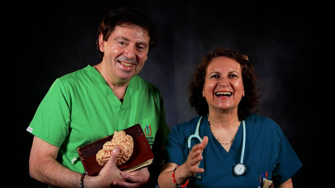 Silvina & Guillermo 2021