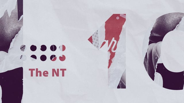 Ten: The NT – September 26, 2021