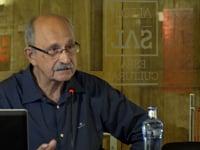 L'Escala celebra les Jornades d'estudi de la càtedra Víctor Català