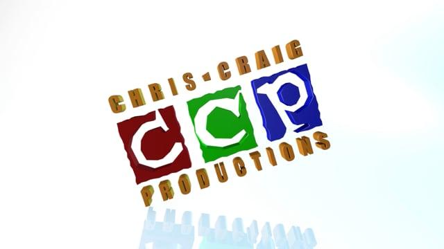 CCP Motion Graphics Design Reel