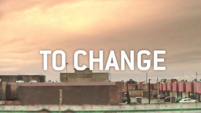 Video still for Car Advert