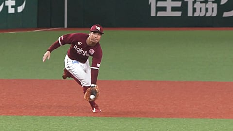 【2021】TOP20 PLAYS OF THE Week #22 番外編