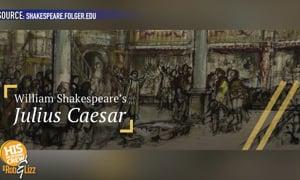 Shakespeare Among Us