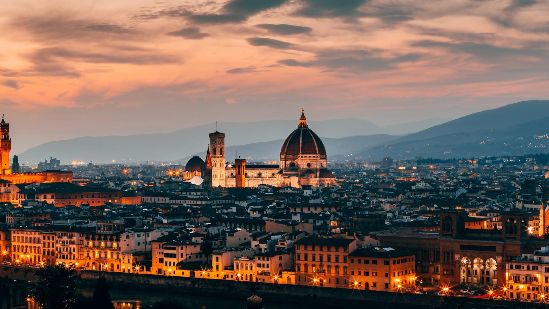 Jeevan & Harmeet | Tuscany | Sikh Destination Wedding
