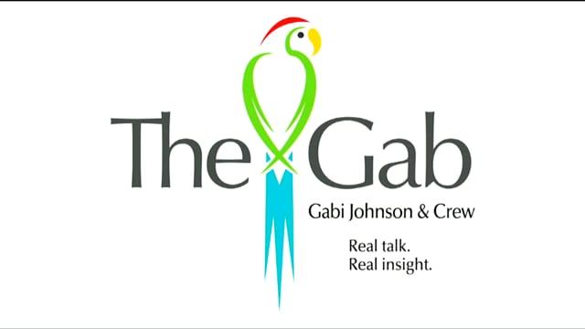 The Gab Sept. 16, 2021