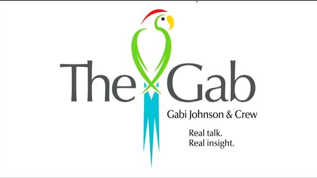 The Gab Sept. 23, 2021