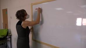 Comencen el cursos de català del CPNL