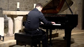 Chopin protagonista als Clàssics