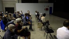 Gent de l'Escala diu que a l'Escala no hi ha un procés participatiu