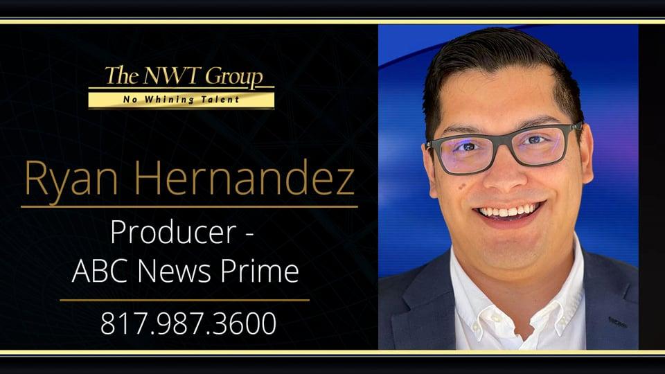 ABC News Prime