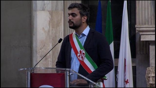 21/09/2021 - PARI O DISPARI_ LE OPPORTUNITA' DI GENERE IN ITALIA TRA OBIETTIVI DI SVILUPPO SOSTENIBILE, SPORT E CULTURA