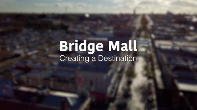 What are your memories of Bridge Street?