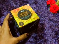 Wow Skin Science - Ubtan Face & Body Scrub Review | For Skin Whitening ? | Clear & Glowing Skin?