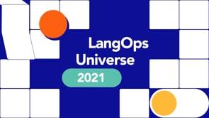 LangOps-Universe-Promo-CTA.mp4