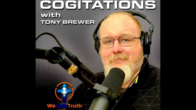 Cogitations – Marriage and Divorce – 9_28_2021