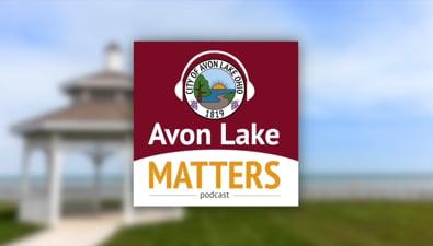 Thumbnail of video Avon Lake Matters: Dave Kos