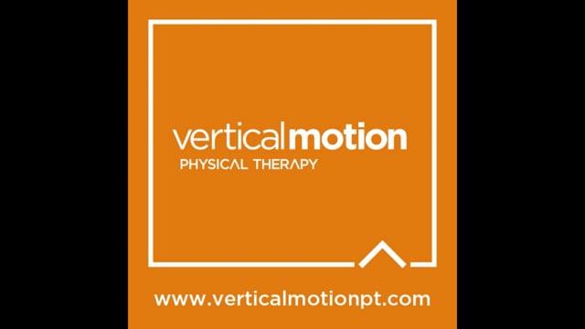 TMJ Pain/Dysfunction