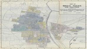 Prosper Waco - October 2021