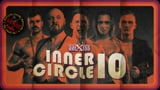 wXw The Inner Circle 10