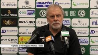avellino-catanzaro-0-0-le-conferenze-stampa-post-partita