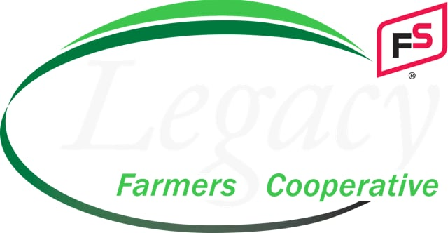 Legacy Market Report 09/30/2021